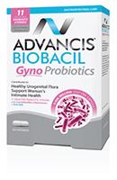 Biobacil Gyno
