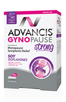 Gyno Pause Strong