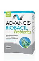 biobacil