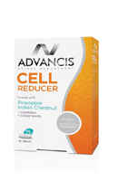 cell reducer