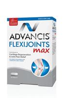 flexijoints max