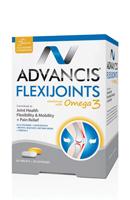 flexijoints omega3