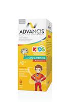 kids_cod_liver_oil