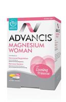 magnesium_woman
