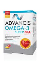 omega3 super EPA