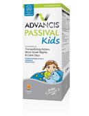 passival kids