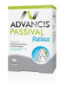 passival relax