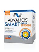 smart extra strong