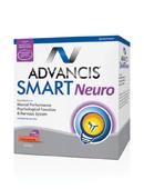 smart neuro