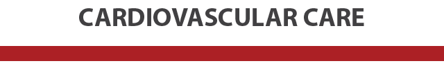 Cardiovascular-Care